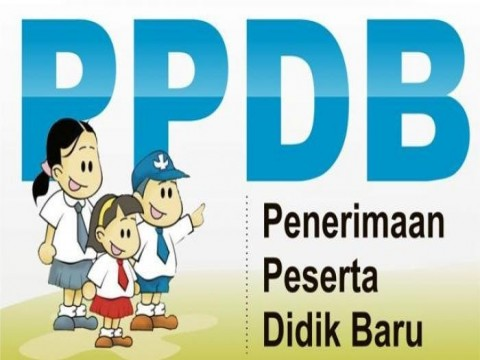 Juknis Perubahan PPDB Online 2019